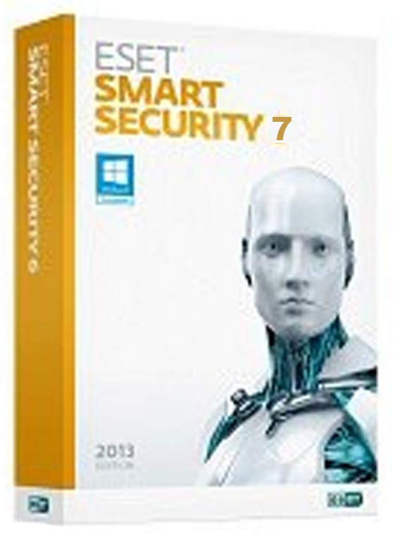 ESET_Smart_Security_7