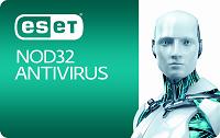 антивирус нод 32 бесплатно