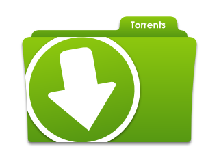 торрент NOD32 Smart Security 7 torrent