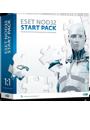 startpack_22112016