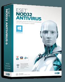 nod32 antivirus 0