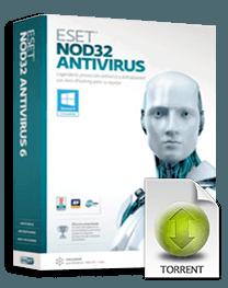 торрент eset nod32 smart security