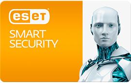 NOD32 Smart Security 7 скачать бесплатно